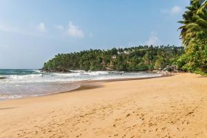 Image of Пляж Мирисса