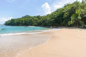 Image of Chiquita Beach