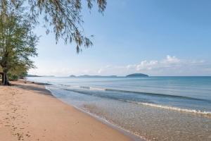 Image of Otres Beach