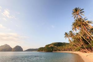 Image of Marimegmeg Beach