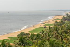 Image of Negombo Beach