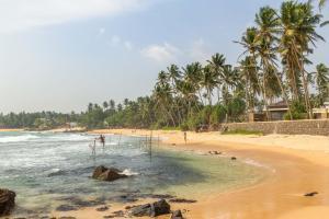 Image of Mihiripenna Beach
