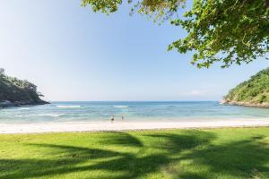 Image of Пляж Мерлин