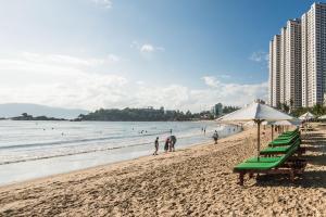 Image of Пляж Хон-Чонг