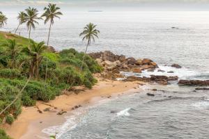 Image of Pengembak Beach