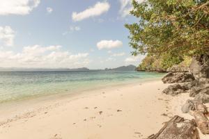 Image of Paradise Beach