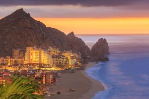 Image of Pedregal Beach