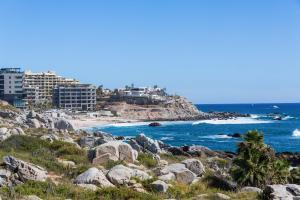 Image of Monumentos Beach