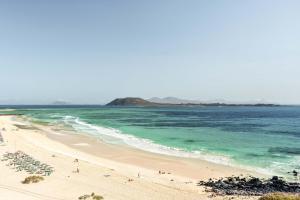 Image of Playa del Pozo