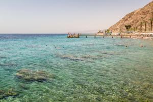Image of Princess Beach