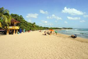 Image of Segara Beach