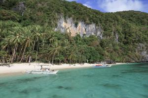 Image of Papaya Beach