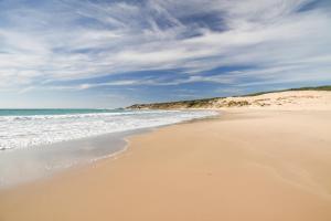 Image of Playa de Valdevaqueros