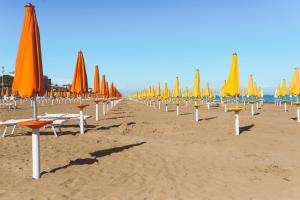 Image of Lignano Riviera Beach