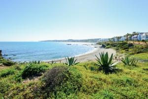 Image of Playa Chica