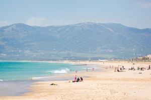 Image of Los Lances Beach