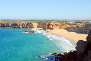 Image of Tonel Beach
