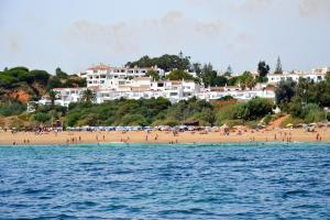 Image of Alemaes Beach