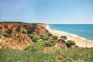 Image of Barranco das Belharucas Beach
