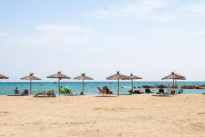 Image of Playa de L'Ardiaca