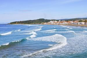 Image of Altafulla Beach