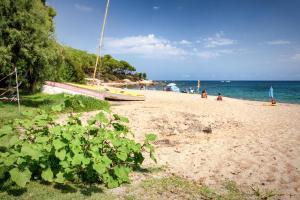 Image of Spiaggia di Tancau