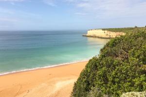 Image of Nova Beach