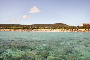 Image of Spiaggia Rocca Ruja