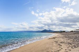 Image of Spiaggia di Osalla