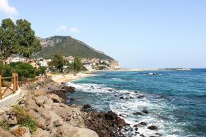 Image of Spiaggia Centrale