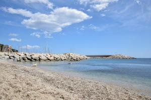 Image of Spiaggia di San Giovanni