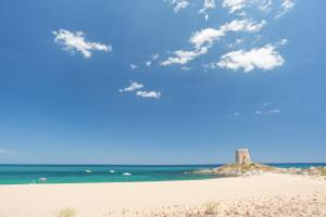 Image of Spiaggia di Torre di Bari