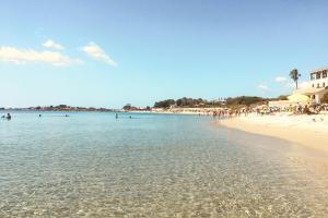 Image of Spiaggia dei Fichi
