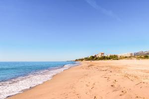 Image of Chiringuito Beach