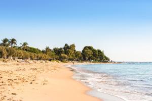 Image of Playa Guardamar