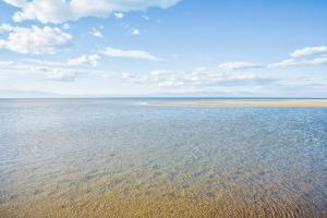 Image of Playa de Riumar