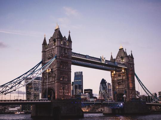 Viaggi nel cassetto londra per ogni budget for Londra dove soggiornare