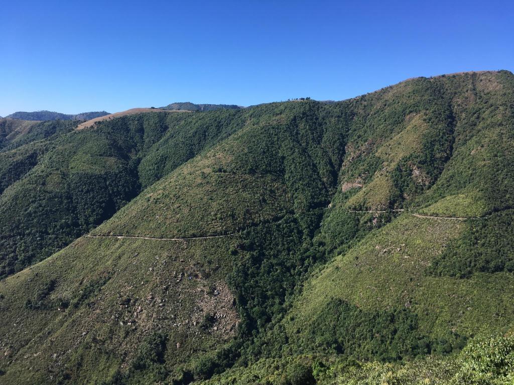 Landmark Hills
