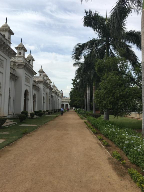 OYO Rooms Kavuri Hills Madhapur