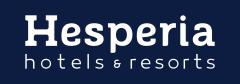 Hesperia Hotels & Resorts