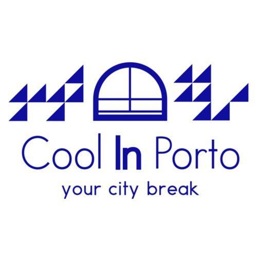 Cool In Porto