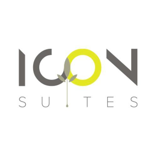 Icon Suites
