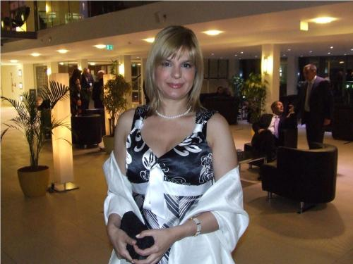 Jasmina Končarević Popović