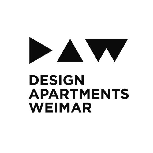 Design Apartments Weimar