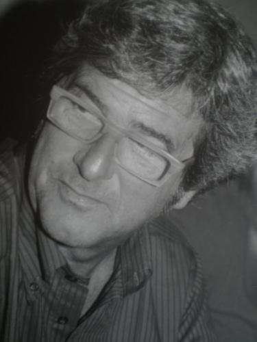 Roberto La Pegna