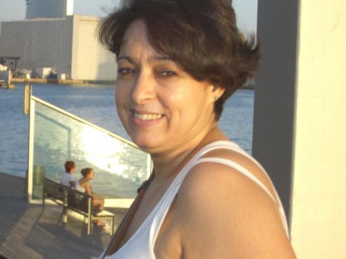 Jadisa