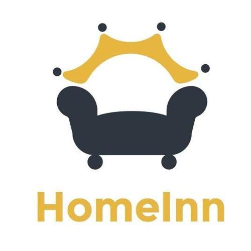 HomeInn