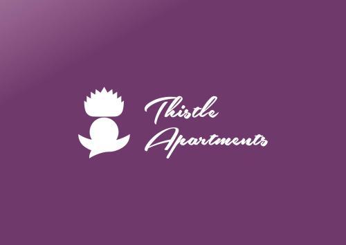 Thistle Apartments