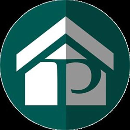 Peymans Ltd