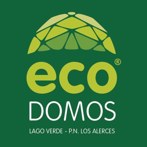 Eco Domos Lago Verde